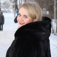 Фото Ирина Кириленко