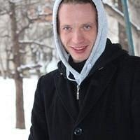 Фото Валера Ушаков