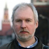 Фото Иван Блынский
