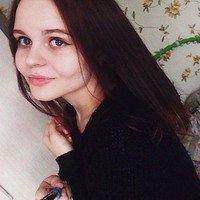 Фото Nastya An