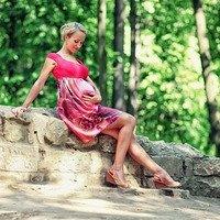 Фото Татьяна Милицкова