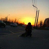 Фото Анастасий Куплинов