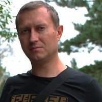 Фото Вячеслав Колдин