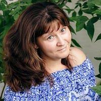 Фото Ekaterina Zhivotyagina