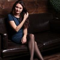 Фото Маша Богатова