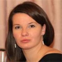 Фото Ekaterina S.