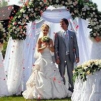 Фото Организация Свадеб