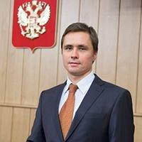 Фото Ruslan Gennadyievich