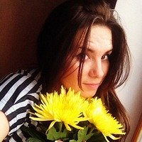 Фото Люба Ацина (Мурылева)