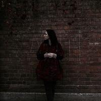 Фото Настя Павлова