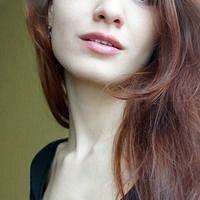 Фото Евгения Апалькова