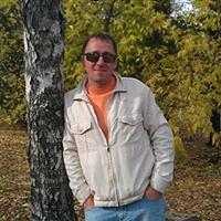Фото Романенко Владислав