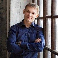 Фото Степан Федосеев