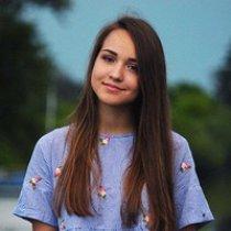 Фото Мария Курынова