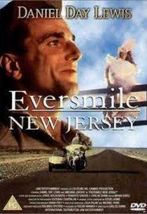 Вечная улыбка Нью-Джерси