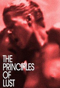 Принципы похоти