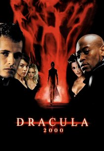 Дракула-2000