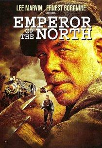 Император севера