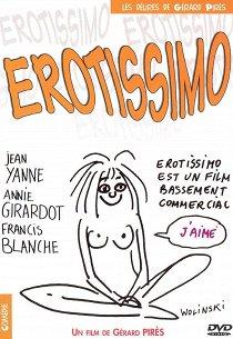 Эротиссимо