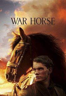 Боевой конь