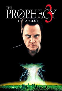 Пророчество-3: Вознесение