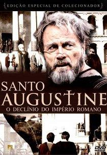 Империя: Святой Августин