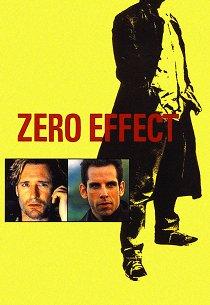 Эффект Зеро