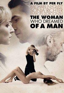 Женщина, которая мечтала о мужчине