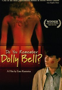 Помнишь ли ты Долли Белл?