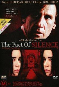 Обет молчания