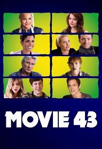 Movie 43/Муви 43