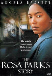 Поездка к свободе: История Розы Паркс