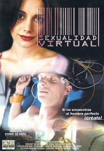 Виртуальная сексуальность