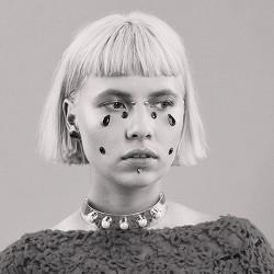 «Музыка — это мой велик»: NV о сомнении, Японии и свободе творчества