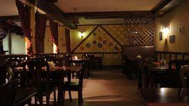 Deutsch Pub
