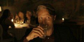 Драму «Еще по одной» Томаса Винтерберга выдвинули на «Оскар»