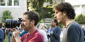 «Итан больше не хочет снимать кино»: стали известны причины почему братья Коэн больше не работают вместе