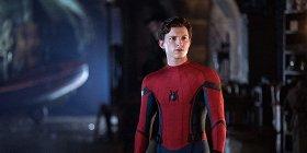 Перенесены премьеры нового «Человека-паука» и боевика «Миссия невыполнима-7»