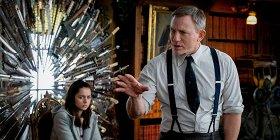 Netflix купил права на два сиквела ленты «Достать ножи» за 450 млн долларов