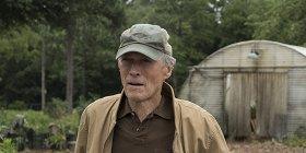 Клинт Иствуд (90 лет!) экранизирует роман Ричарда Нэша и исполнит в нем главную роль