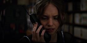 Netflix опубликовал тизер хоррор-трилогии «Улица страха» по мотивам ужастиков Р. Л. Стайна
