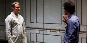 «Сексуальность человека очень изменчива»: создатель «Ганнибала» рассказал о четвертом сезоне сериала