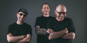 Группа «Кровосток» выпустила песню «Дети»