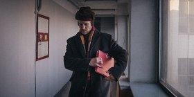 Фильм Серебренникова «Петровы в гриппе» покажут на фестивале в Каннах