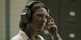 Анна Торв сыграет роль контрабандистки Тесс в экранизации игры The Last of Us
