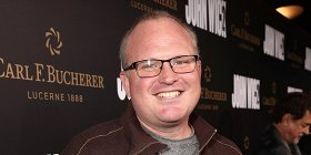 «Это было не мое решение»: сценарист «Джона Уика» не будет участвовать в создании сиквелов