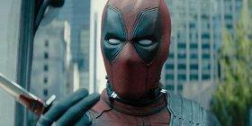 Marvel пообещала выпустить продолжение «Дэдпула» с рейтингом R