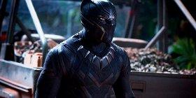 Сиквел «Черной Пантеры» начнут снимать летом