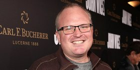 Сценарист «Джон Уика» и Amazon Studios снимут киноадаптацию манги «Хеллсинг»