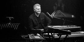 Российские артисты стали отказываться от концертов в Беларуси из-за критики в сети